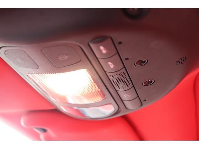 「フェラーリ」「フェラーリ 599」「クーペ」「兵庫県」の中古車33