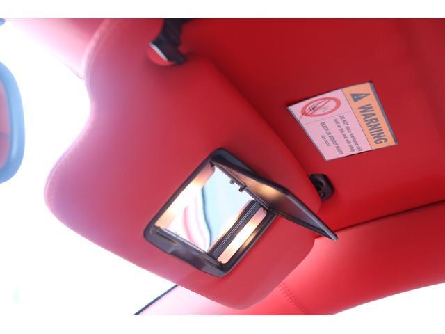 「フェラーリ」「フェラーリ 599」「クーペ」「兵庫県」の中古車36