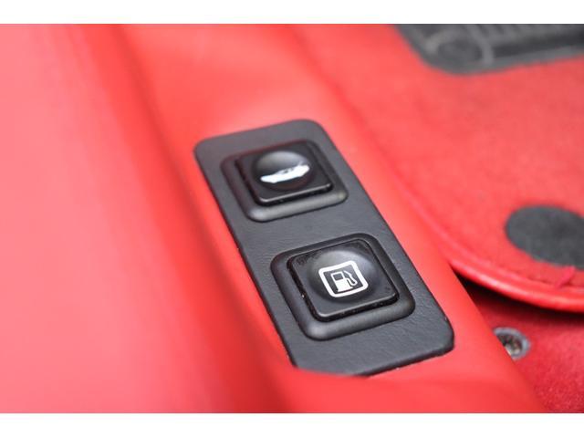 「フェラーリ」「フェラーリ 599」「クーペ」「兵庫県」の中古車46