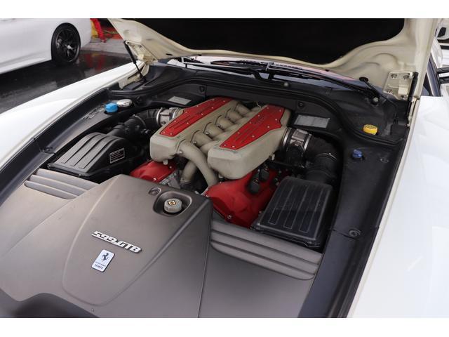 「フェラーリ」「フェラーリ 599」「クーペ」「兵庫県」の中古車49