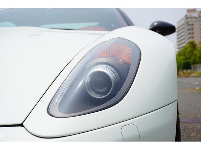 「フェラーリ」「フェラーリ 599」「クーペ」「兵庫県」の中古車53