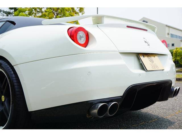 「フェラーリ」「フェラーリ 599」「クーペ」「兵庫県」の中古車56