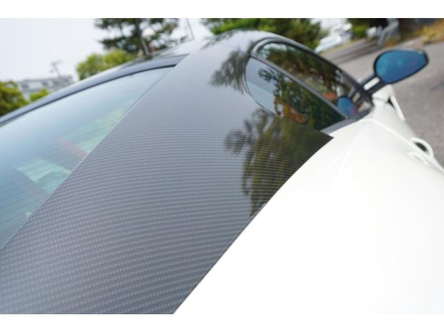 「フェラーリ」「フェラーリ 599」「クーペ」「兵庫県」の中古車61