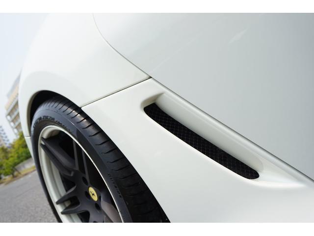 「フェラーリ」「フェラーリ 599」「クーペ」「兵庫県」の中古車63