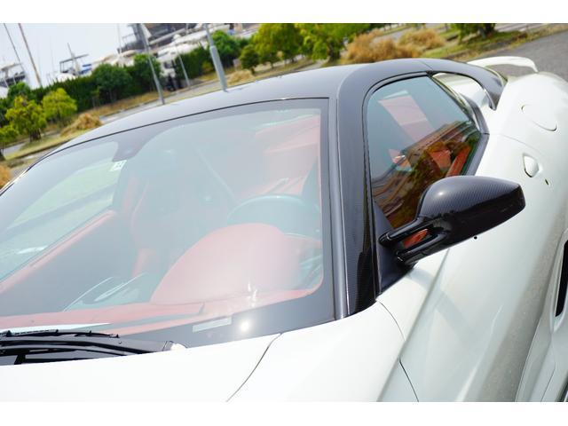 「フェラーリ」「フェラーリ 599」「クーペ」「兵庫県」の中古車68