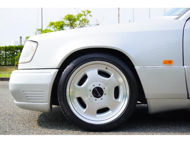 Frタイヤサイズ 215/45/17