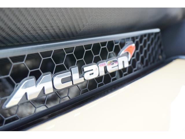 「マクラーレン」「マクラーレン 720S」「クーペ」「兵庫県」の中古車30