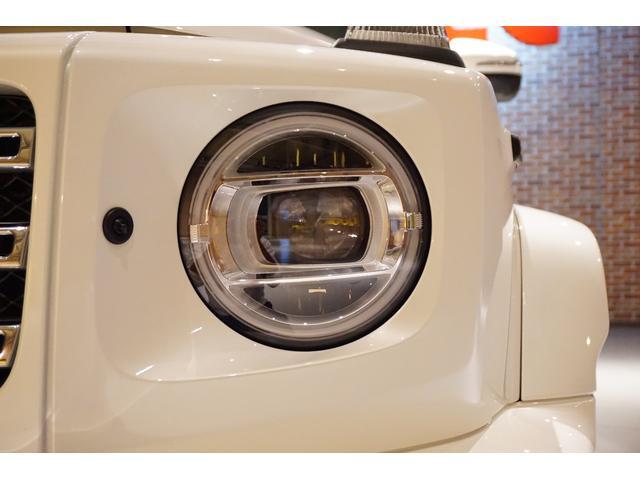 G550 AMGライン ワンオーナー 360度 フルセグ(17枚目)