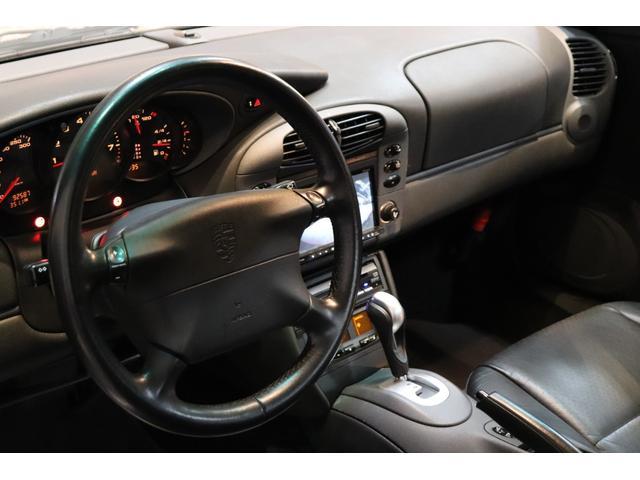 「ポルシェ」「911」「クーペ」「兵庫県」の中古車13