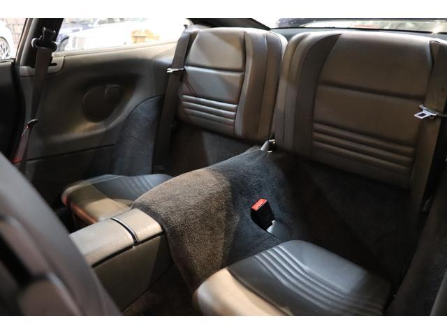 「ポルシェ」「911」「クーペ」「兵庫県」の中古車15