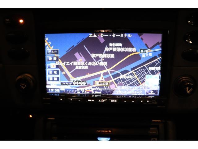 「ポルシェ」「911」「クーペ」「兵庫県」の中古車16