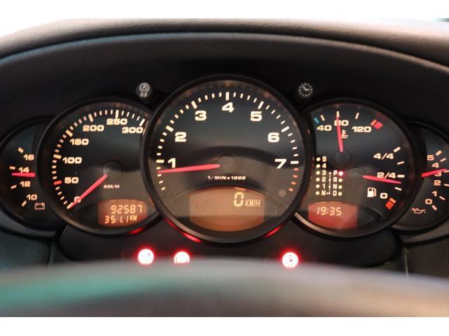 「ポルシェ」「911」「クーペ」「兵庫県」の中古車18