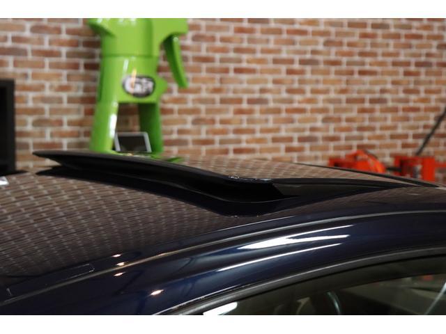 「ポルシェ」「911」「クーペ」「兵庫県」の中古車19