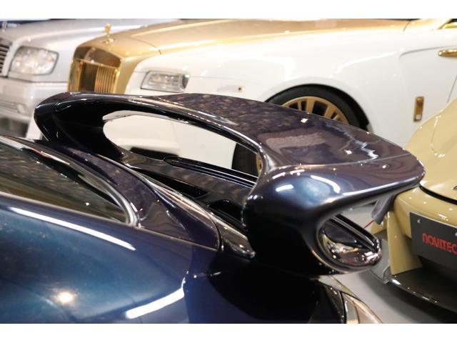 「ポルシェ」「911」「クーペ」「兵庫県」の中古車23