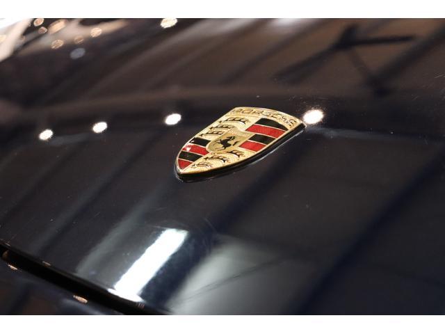 「ポルシェ」「911」「クーペ」「兵庫県」の中古車28