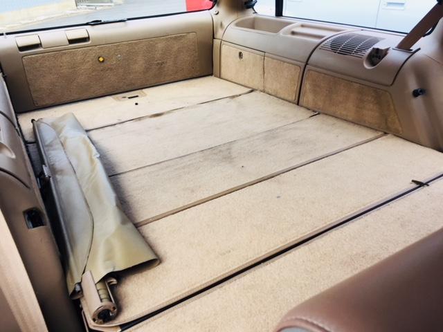 「その他」「ビュイック ロードマスター」「セダン」「滋賀県」の中古車12