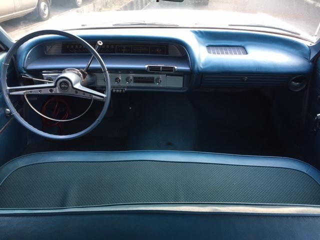 「シボレー」「シボレー インパラ」「オープンカー」「滋賀県」の中古車11
