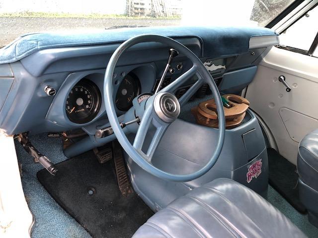 「ダッジ」「ダッジバン」「ミニバン・ワンボックス」「滋賀県」の中古車10