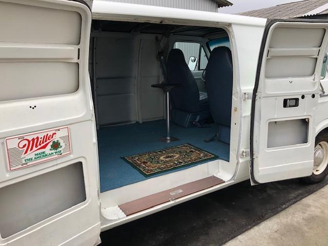 「ダッジ」「ダッジバン」「ミニバン・ワンボックス」「滋賀県」の中古車44