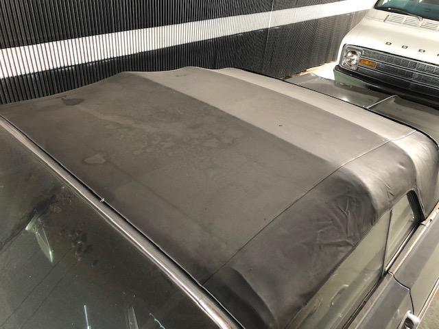 「シボレー」「シボレー インパラ」「クーペ」「滋賀県」の中古車28