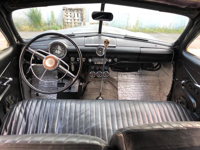「フォード」「フォードその他」「クーペ」「滋賀県」の中古車10
