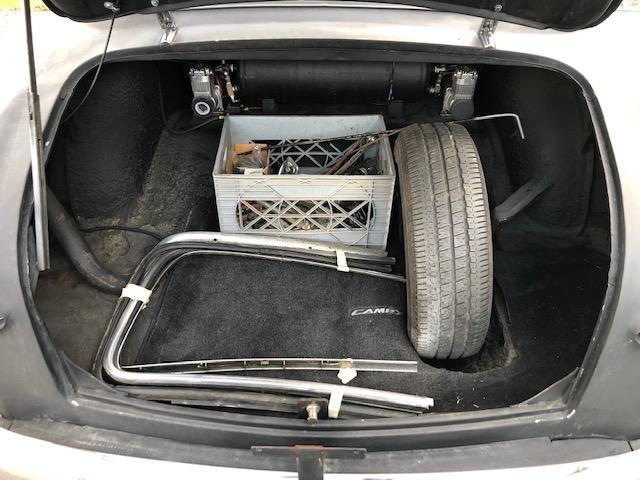 「フォード」「フォードその他」「クーペ」「滋賀県」の中古車18