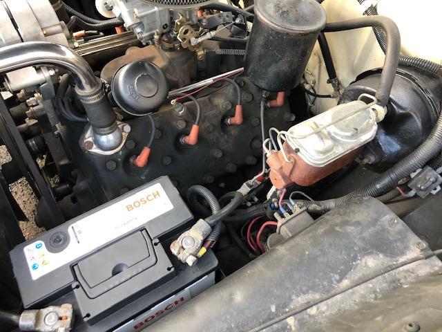 「フォード」「フォードその他」「クーペ」「滋賀県」の中古車21