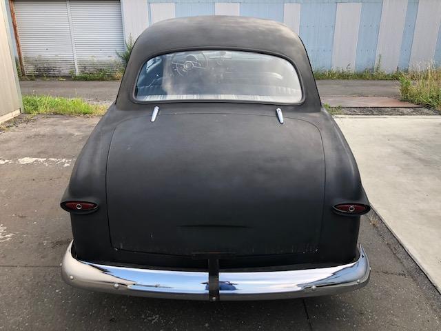 「フォード」「フォードその他」「クーペ」「滋賀県」の中古車39