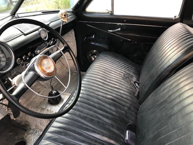 「フォード」「フォードその他」「クーペ」「滋賀県」の中古車44