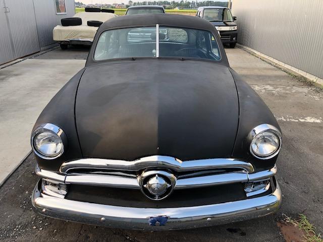 「フォード」「フォードその他」「クーペ」「滋賀県」の中古車48
