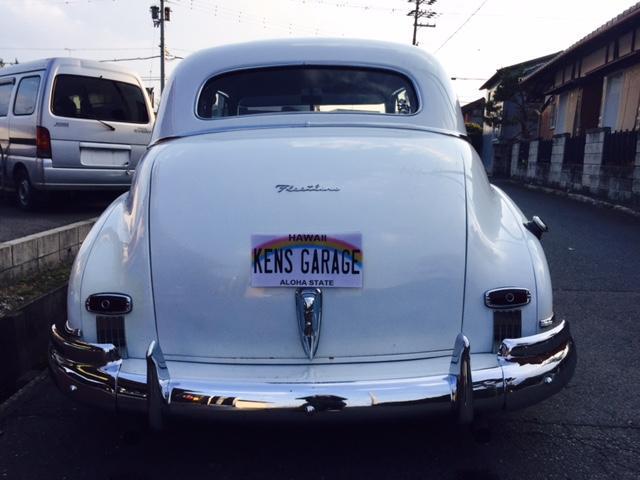 「シボレー」「シボレー」「SUV・クロカン」「滋賀県」の中古車4