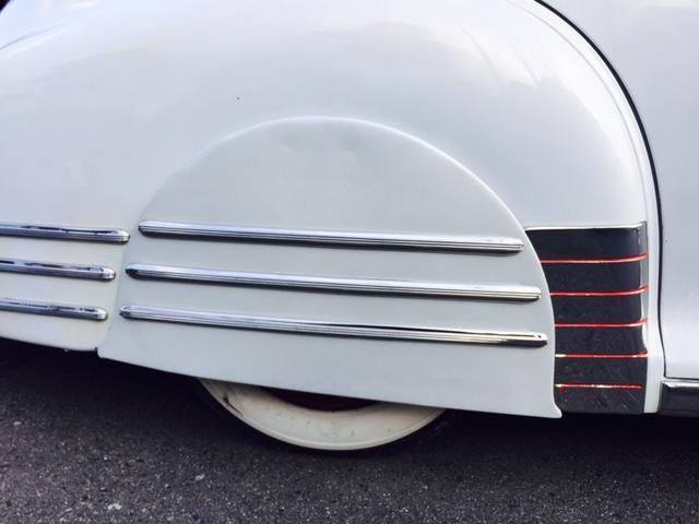 「シボレー」「シボレー」「SUV・クロカン」「滋賀県」の中古車11