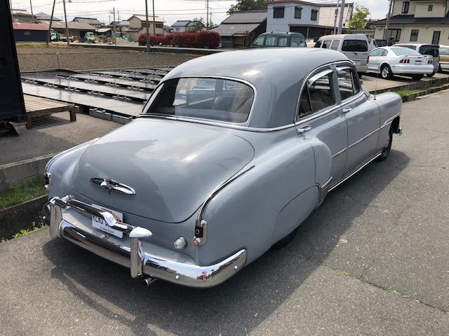 「シボレー」「シボレーその他」「SUV・クロカン」「滋賀県」の中古車6