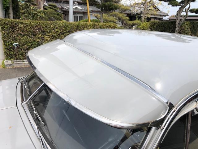 「シボレー」「シボレーその他」「SUV・クロカン」「滋賀県」の中古車16