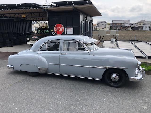 「シボレー」「シボレーその他」「SUV・クロカン」「滋賀県」の中古車25