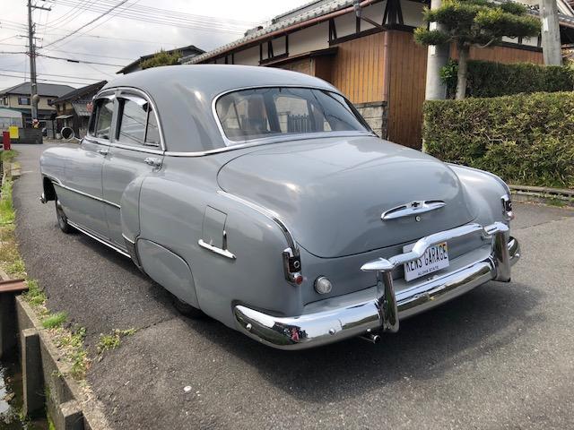 「シボレー」「シボレーその他」「SUV・クロカン」「滋賀県」の中古車34
