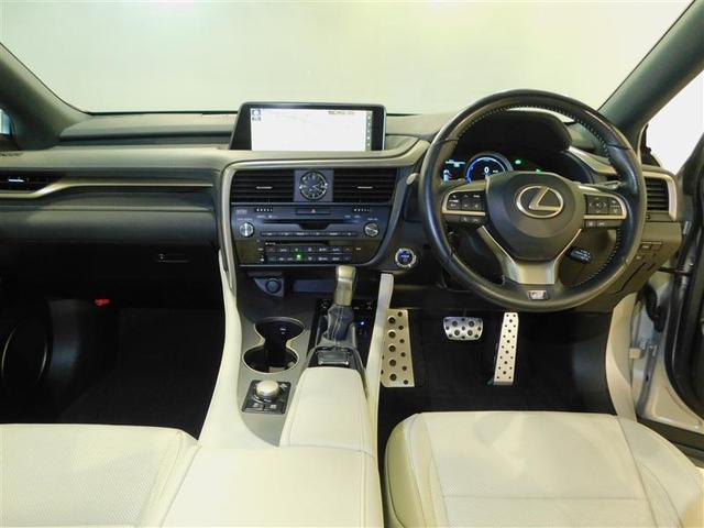 「レクサス」「RX」「SUV・クロカン」「大阪府」の中古車15