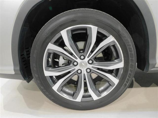 RX450h バージョンL 4WD ムーンルーフ(12枚目)