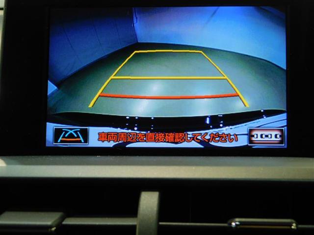 NX200t Fスポーツ(11枚目)