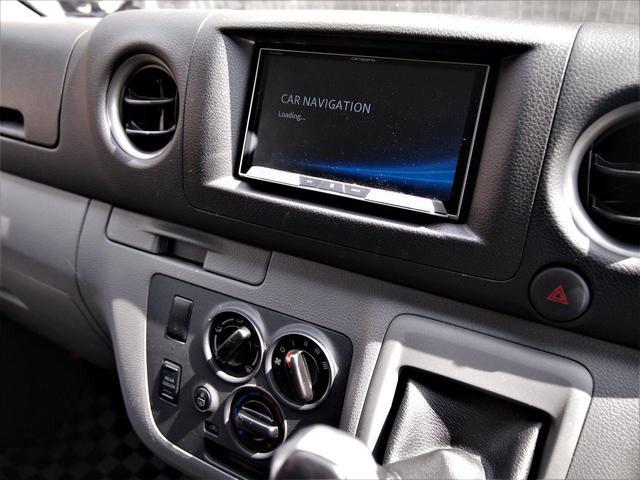 ロングDX5MT リフトアップカスタム車(8枚目)