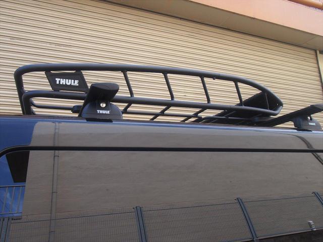 ロングDX5MT リフトアップカスタム車(12枚目)
