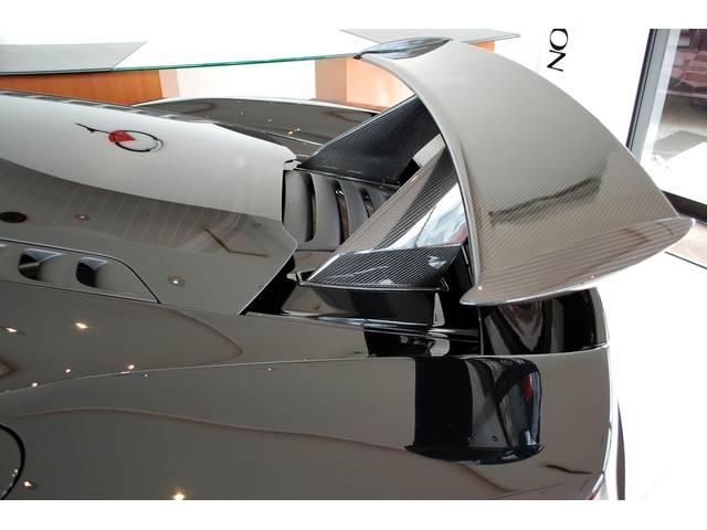 マクラーレン マクラーレン MP4-12C FAB DESIGN Complete WideBody