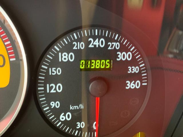 フェラーリ フェラーリ F430 F1 D車 クラッチ残73 NOVITEC