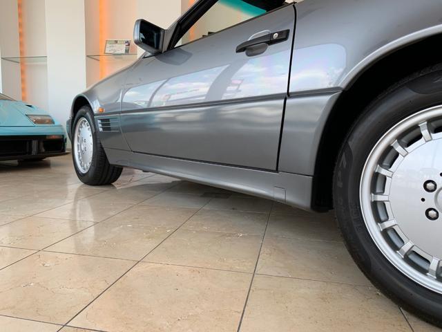 SL フルオリジナル/純正チェックファブリックインテリ/D車(10枚目)