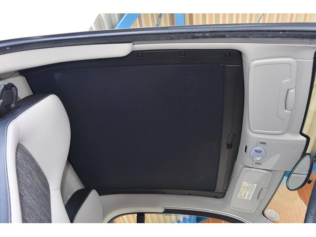 スマート スマートフォーツークーペ エディション パールグレークーペ mhd 70台限定モデル