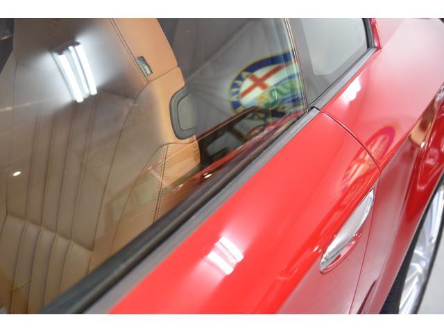 「アルファロメオ」「アルファブレラ」「クーペ」「滋賀県」の中古車52