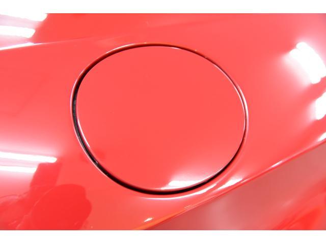 「アルファロメオ」「アルファブレラ」「クーペ」「滋賀県」の中古車53