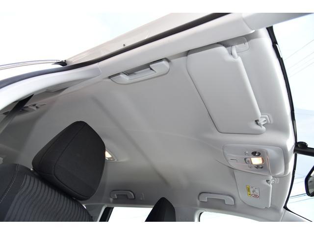「プジョー」「プジョー 308」「ステーションワゴン」「滋賀県」の中古車12