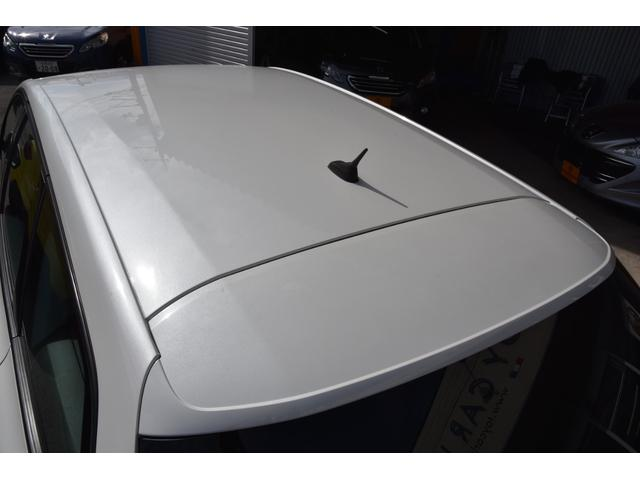 「プジョー」「プジョー 308」「ステーションワゴン」「滋賀県」の中古車29