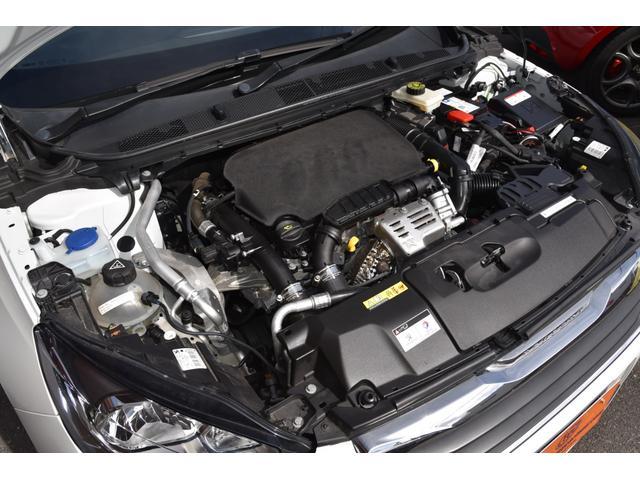 「プジョー」「プジョー 308」「ステーションワゴン」「滋賀県」の中古車55